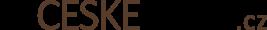 logo_ceske-hory-inv